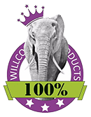 qualification Wilco Products 100%